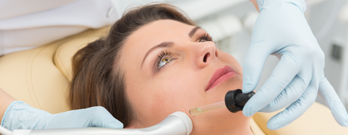 Guidance in Selecting the Best Cosmetic Surgery Clinic in India